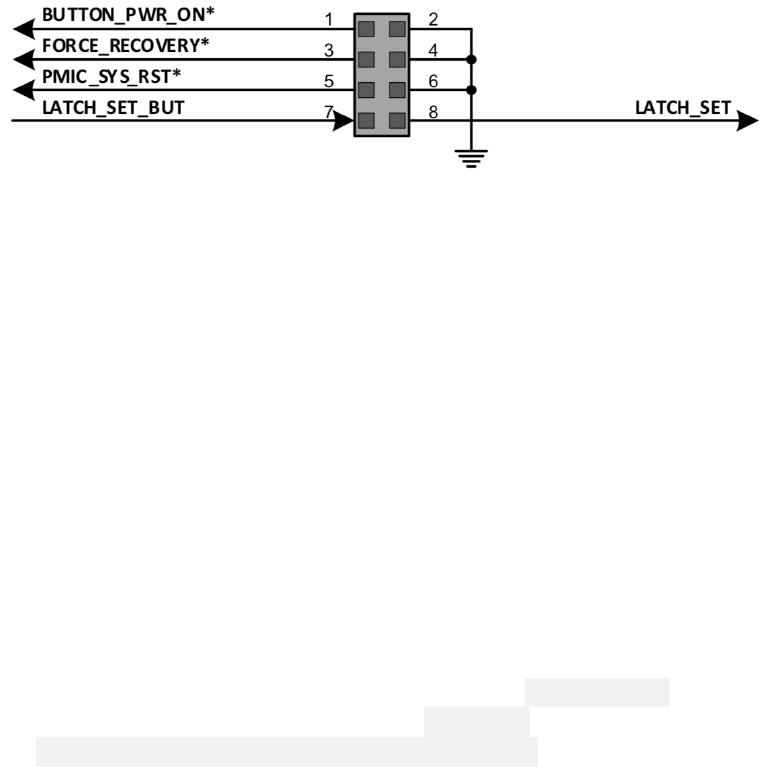 Jetson_Nano_Developer_Kit_User_Guide